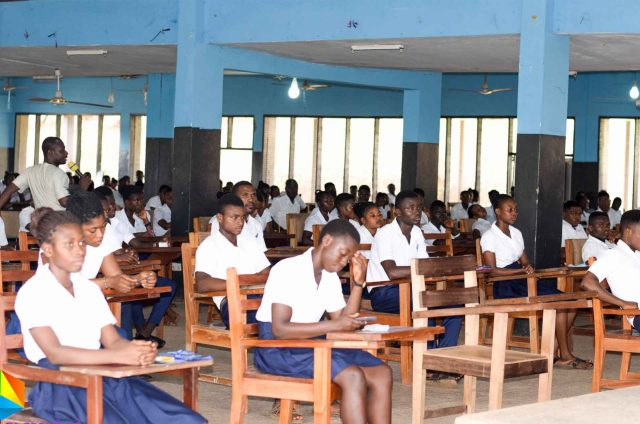 enchi-college-of-education-cut-off-point