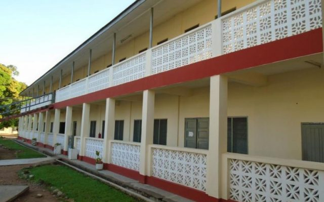 st-teresas-college-of-education-cut-off-points