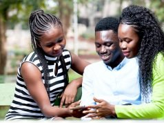 KNUST Scholarship Opportunity For Freshers And Continuing Students For 2020/2021 Academic Year