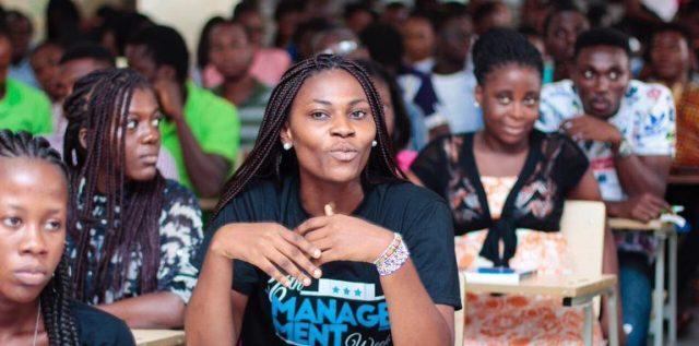 Job Opportunities For Economics Graduates