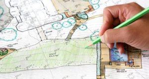 landscape design and management job opportunities