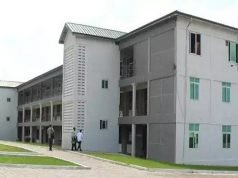 abetifi-presbyterian-college-of-education-admission-list