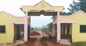 st-ambrose-college-of-education-fees