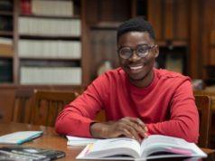 Career Opportunities for Religious Studies Graduates