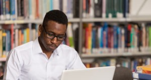 Job opportunities for BA Akan Language and Culture graduates in Ghana
