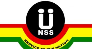 NSS Annual Evaluation Form