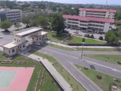 courses-offered-at-uew-for-general-arts-students