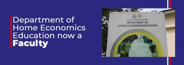 home-economics-courses-offered-in-winneba