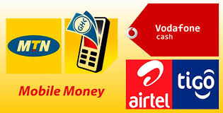 how-to-buy-ghana-armed-forces-form-or-scratch-card-using-mobile-money
