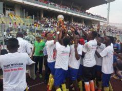 milo-games-winners-in-ashanti-region