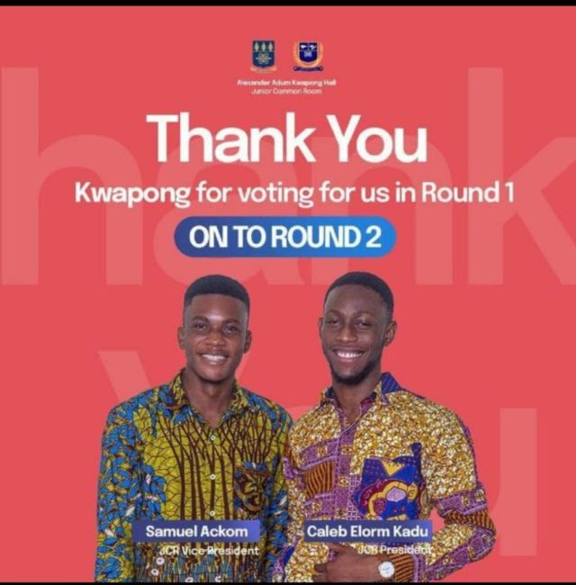 our-disqualification-is-unconstitutional-dean-cleared-us-on-may-18-kwapong-hall-jcr-presidential-aspirants