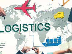 jobs-in-logistics-and-supply-chain-management