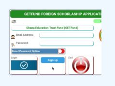 how-to-fill-getfund-foreign-scholarship-online-forms