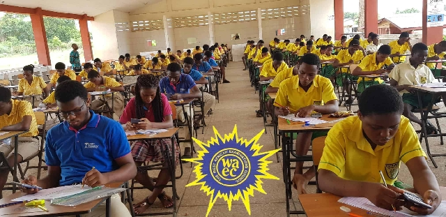 WASSCE_2021_Timetable