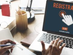 How to register a business in Ghana