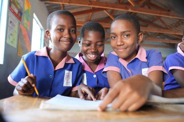 how-to-start-a-school-in-ghana