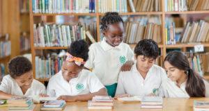 best-private-schools-in-ghana