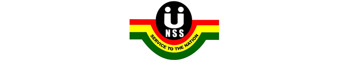 nss-monthly-evaluation-form