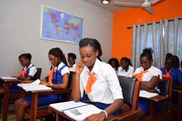 list-of-top-aviation-schools-in-ghana
