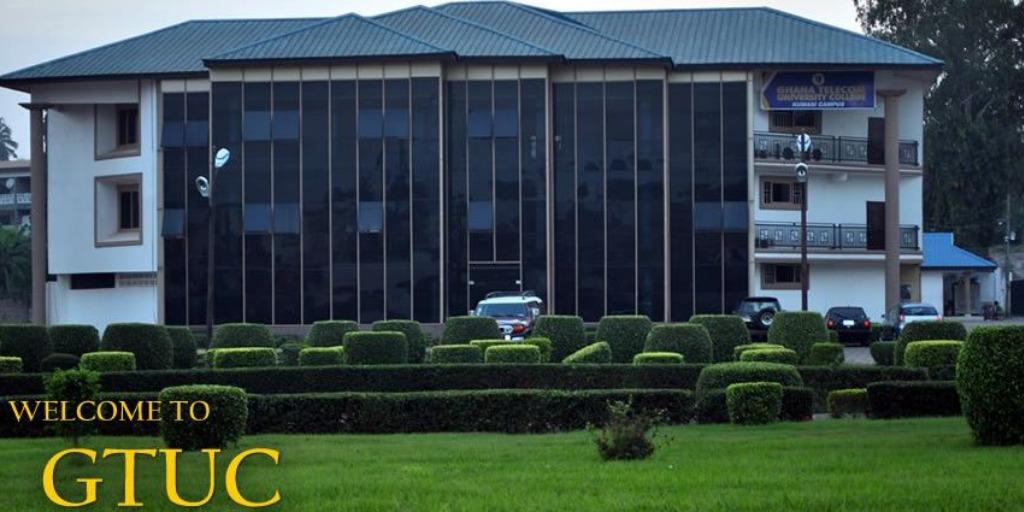 best-private-universities-in-ghana