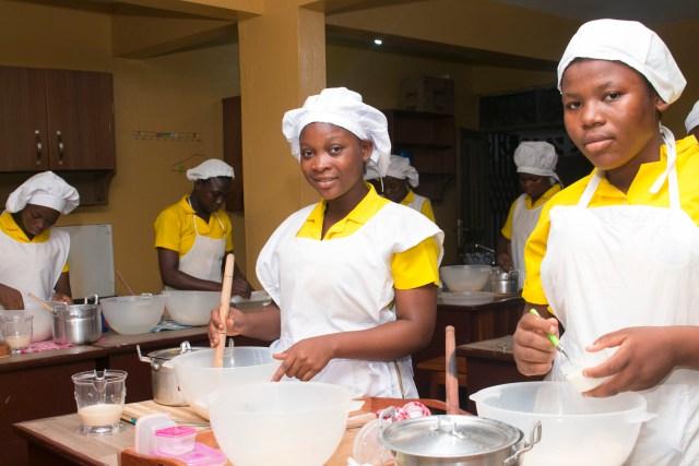 catering-schools-in-ghana
