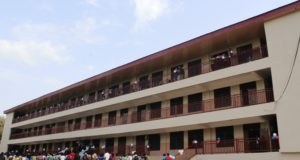 presbyterian-college-of-education-admission-list