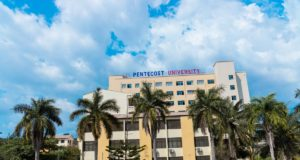 list-of-private-universities-in-ghana