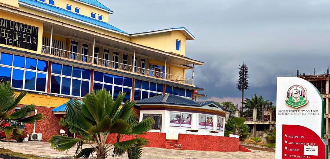 top-5-private-universities-in-ghana