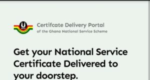 How-to-Request-for-NSS-Certificate