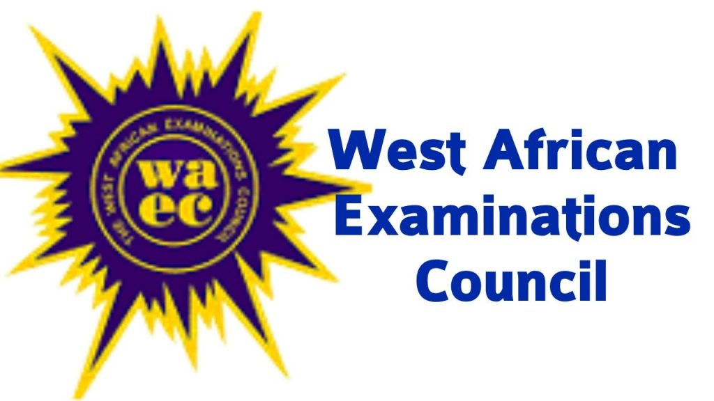 bece-grading-system-in-ghana