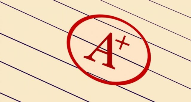helpful-tips-on-how-to-get-good-grades-in-college