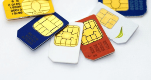 how-to-register-sim-card-with-ghana-card