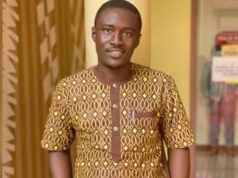 ghanaian-student-becomes-first-african-to-win-student-council-vice-chair-elections-in-university-of-aberdeen-uk
